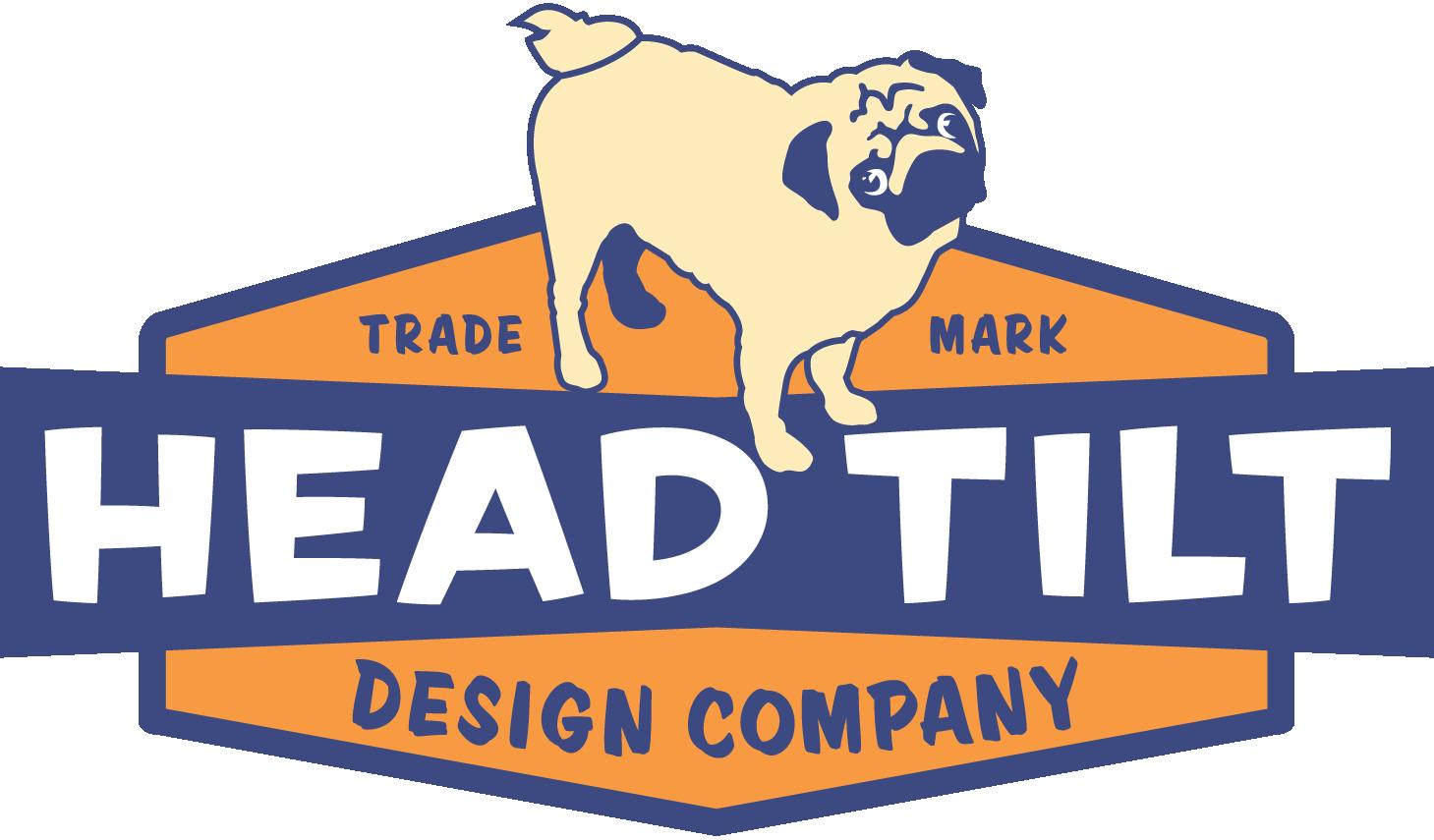 Head Tilt Design Company